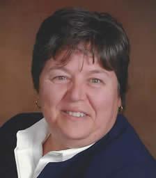 Brenda Moran