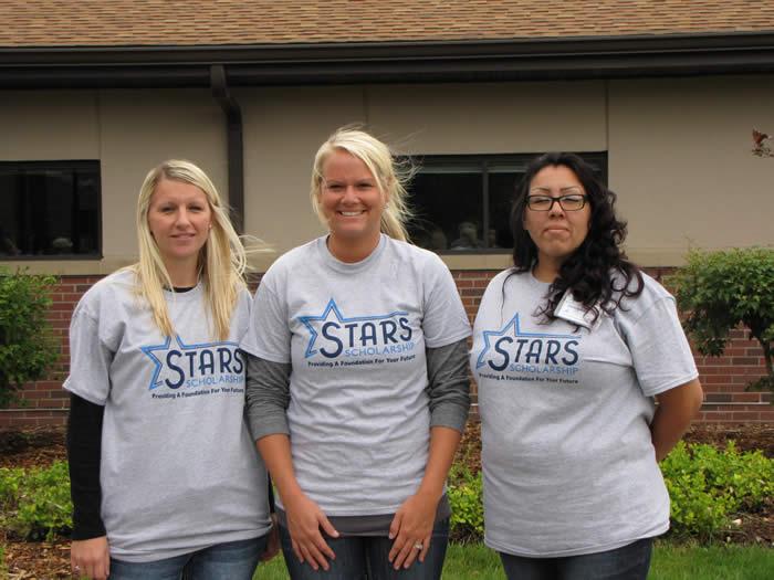 STARS Scholars